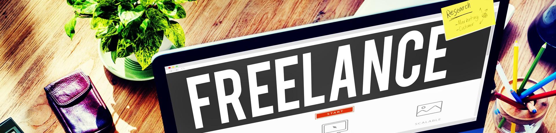 Freelance,Part,Time,Outsources,Job,Employment,Concept