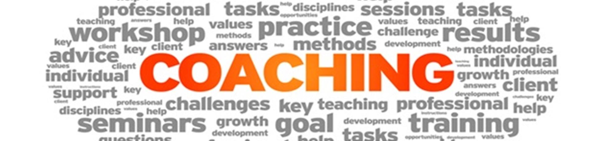 metodologia-coaching-dicas