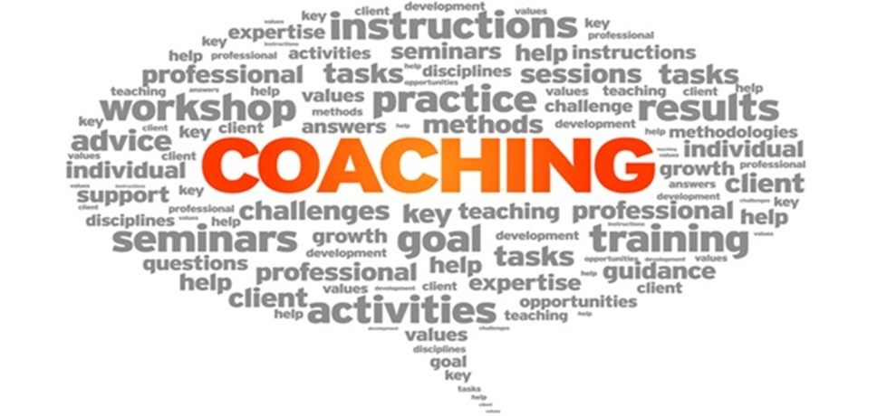 Metodologia Coaching