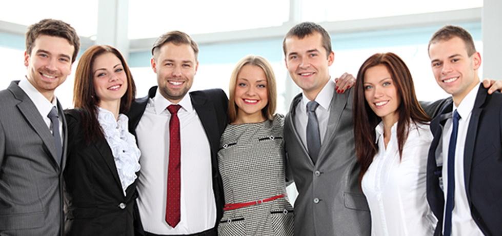 Psicologia Organizacional nas empresas