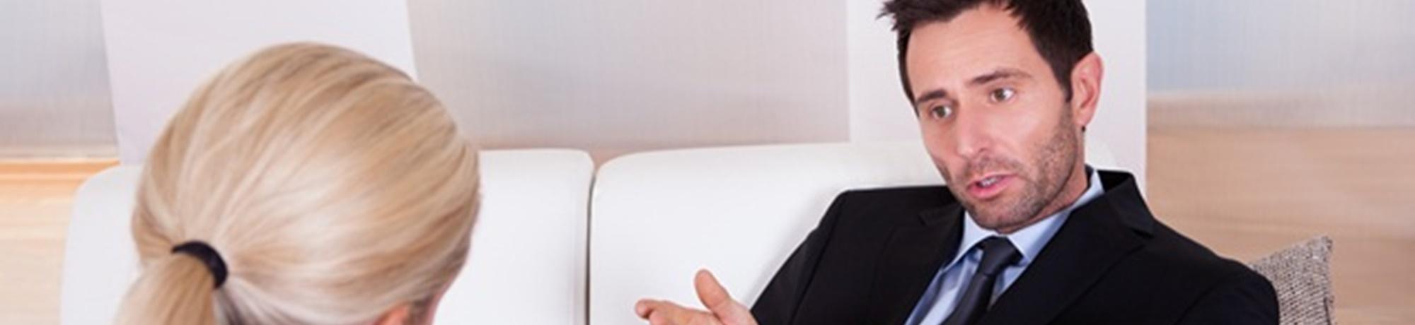 sessao-coaching-dicas