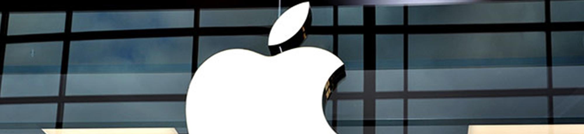 apple-dicas