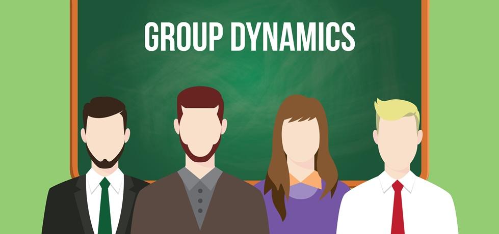 Conheça Algumas Dinâmicas De Integração De Grupo Jrm Coaching