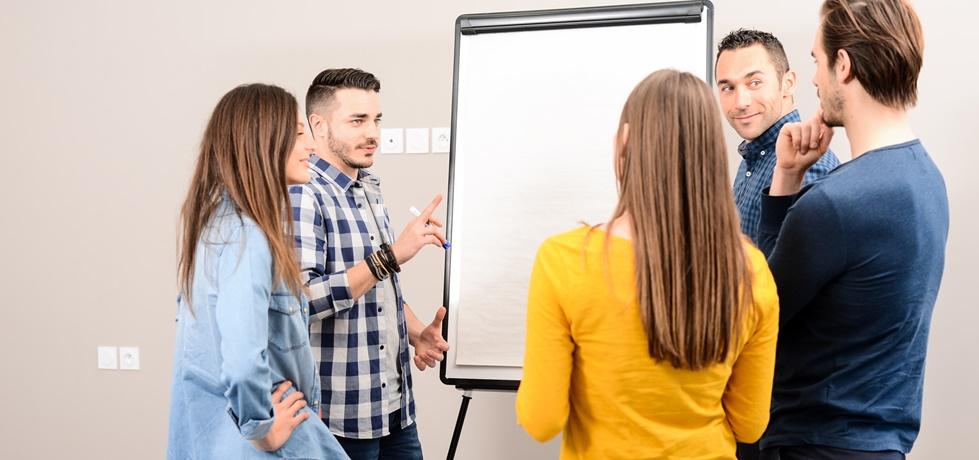 Dinâmicas De Grupo Trabalho Em Equipe Com Motivação Jrm