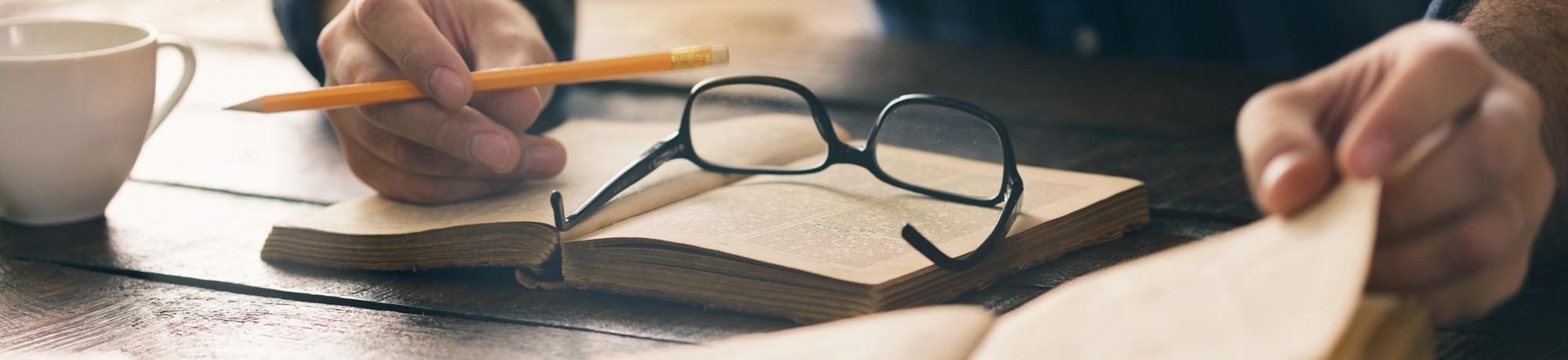livros-administracao