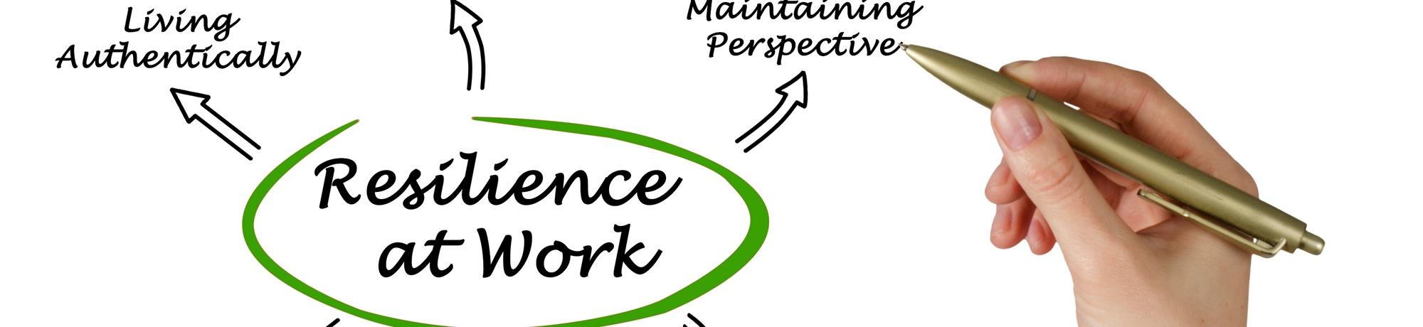 resiliencia-trabalho