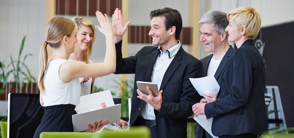 Mensagem De Incentivo E Motivação Profissional Para Vendas