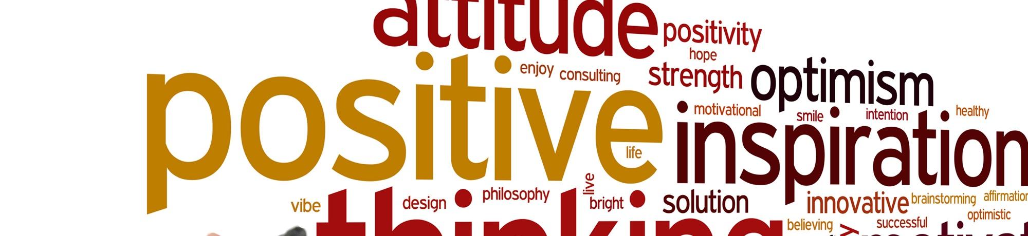 palavras-positivas
