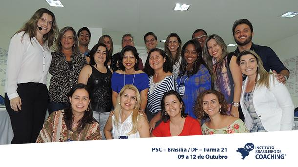 psc-brasilia-turma-21