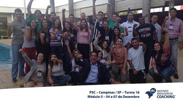 psc-campinas-turma-16