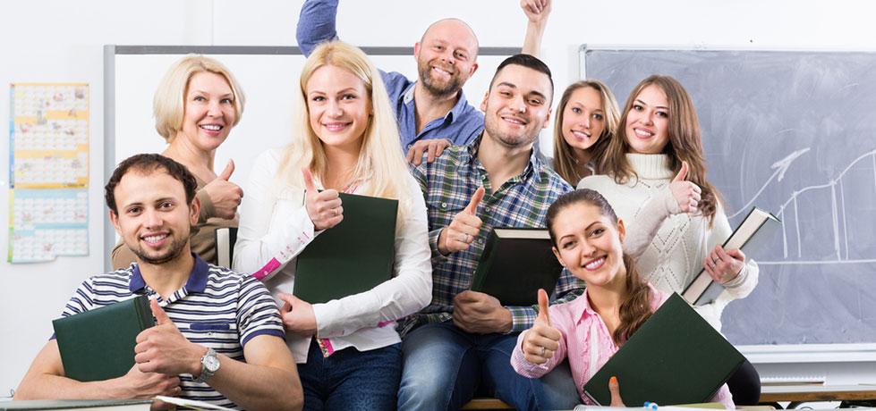 10 Frases De Incentivo Para Professores Desmotivados Jrm Coaching