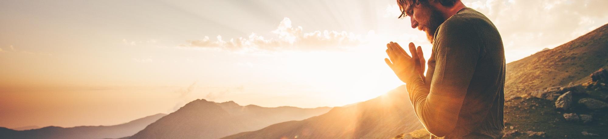 dimensao-do-coaching-espiritual