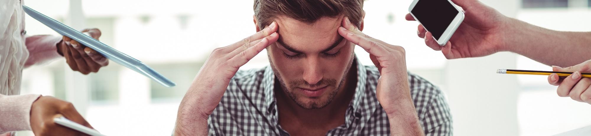 lidar-com-stress-pessoas