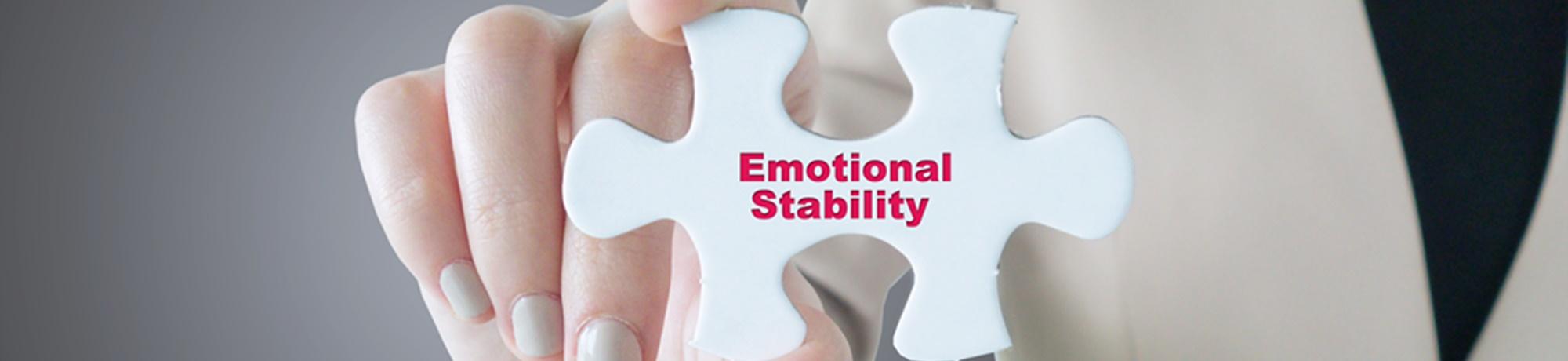 estabilidade-emocional-dicas