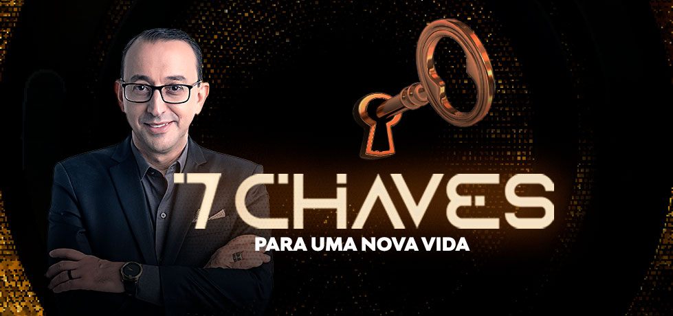 7-chaves